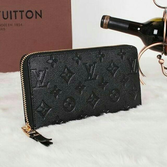 ディオールエキゾチックバッグ偽物 国内発送 、 LOUIS VUITTON - LOUIS VUITTON  長財布 レディースの通販 by あるん's shop|ルイヴィトンならラクマ