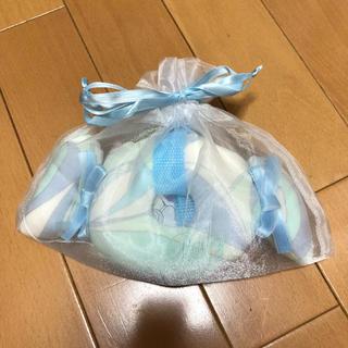 レディー(Rady)のちびRady おもちゃ♡新品(がらがら/ラトル)