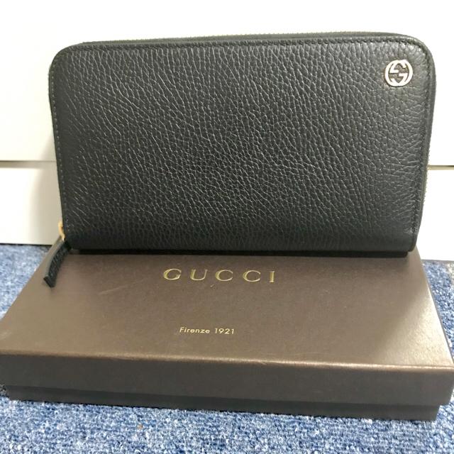 ピアジェ 時計 価格 、 Gucci - GUCCI 長財布の通販 by Age1795's shop|グッチならラクマ