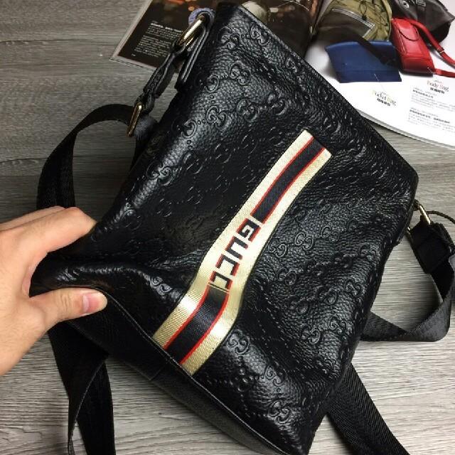 Gucci - GUCCI ショルダーバッグ     /   ビジネスバッグ の通販 by ズナエ's shop|グッチならラクマ
