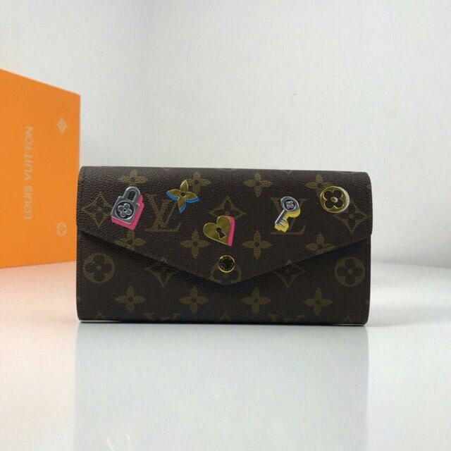 dior偽物 格安バッグ / LOUIS VUITTON - LOUIS VUITTON ルイヴィトン       長財布の通販 by あるん's shop|ルイヴィトンならラクマ