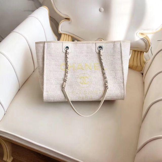 CHANEL - ショルダーバッグ  Chanelの通販 by ユウジ's shop|シャネルならラクマ
