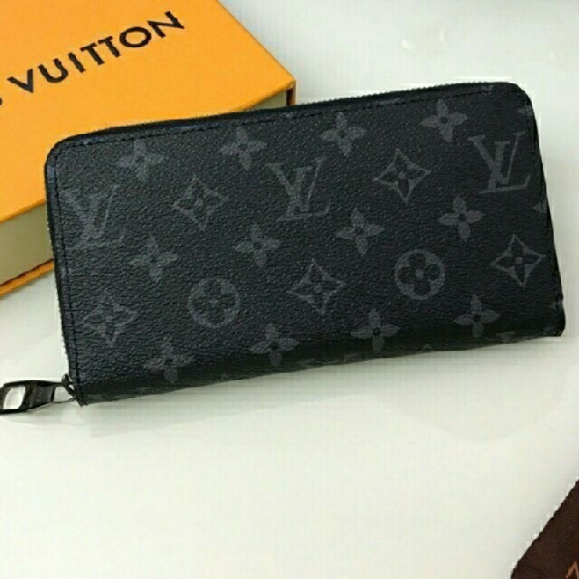 LOUIS VUITTON - ルイヴィトン 長財布 LOUIS VUITTONの通販 by ユルケ's shop|ルイヴィトンならラクマ