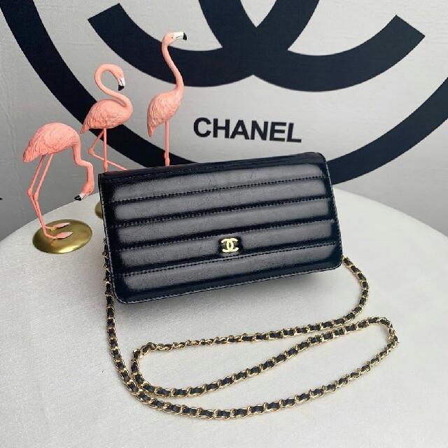CHANEL - 本日限定価格  シャネル ショルダーバッグの通販 by たかひろ's shop|シャネルならラクマ