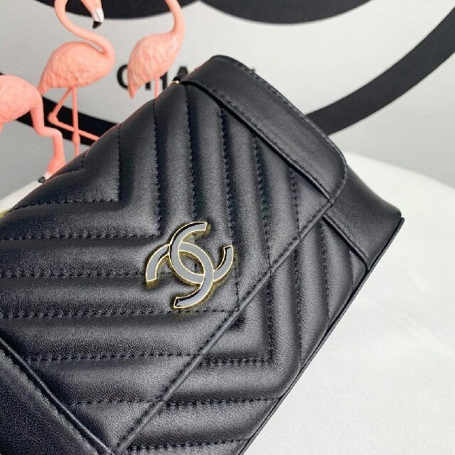 CHANEL - CHANEL レディース 人気 美品 限定 ファション ショルダーバッグの通販 by たつき's shop|シャネルならラクマ