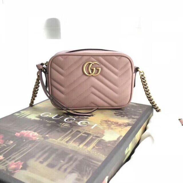 台湾 レプリカ 時計 007 - Gucci - GUCCI グッチ ショルダーバッグの通販 by ラニア's shop|グッチならラクマ