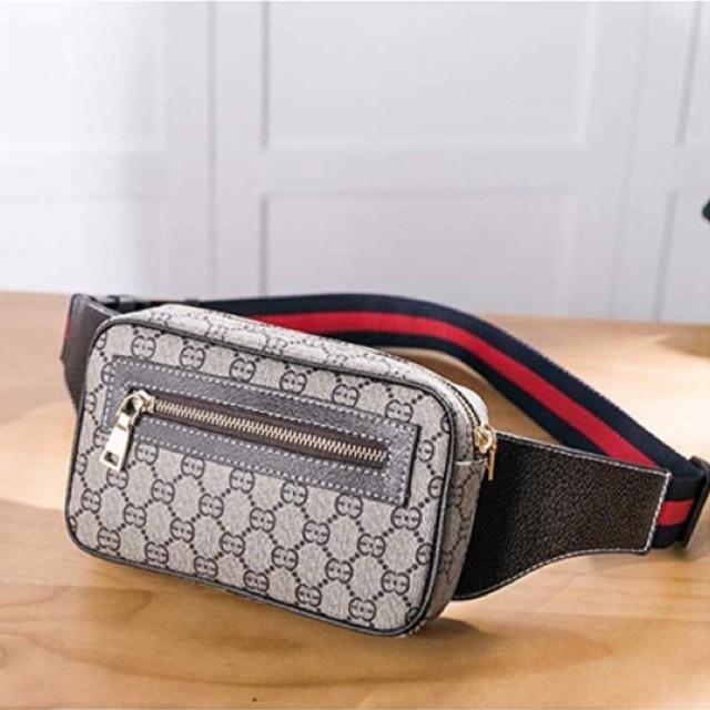 ブルガリ 財布 偽物 見分け方 574 - Gucci - GUCCI ボディーバッグの通販 by Apex's shop|グッチならラクマ