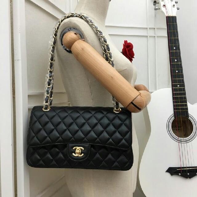 ディオールトートバッグスーパーコピー 値段 、 CHANEL - シャネル レディース ショルダーバッグの通販 by かずま's shop|シャネルならラクマ