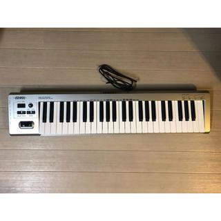 ローランド(Roland)のキーボード MIDIキーボード コントローラー EDIROL PC-50(MIDIコントローラー)