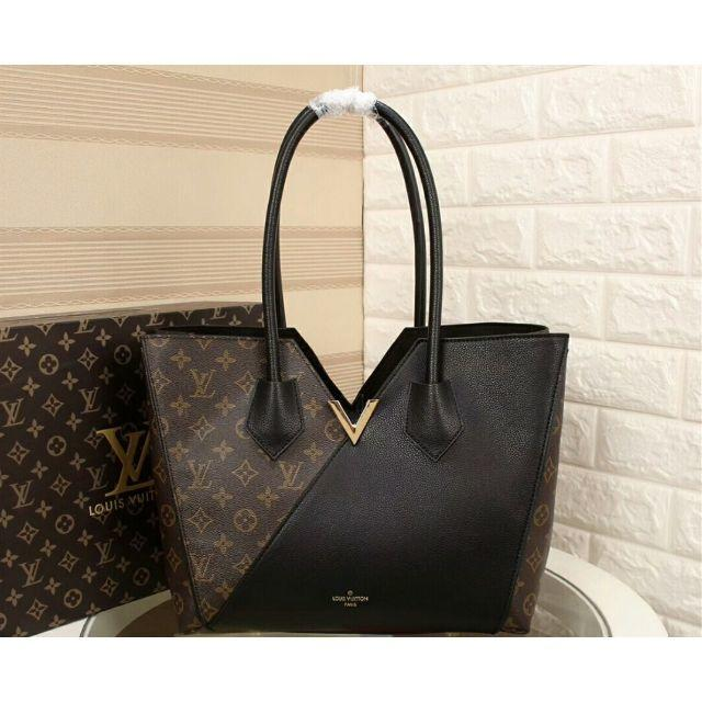 emoda バッグ 激安 xp - LOUIS VUITTON - ハンドバッグの通販 by May's shop|ルイヴィトンならラクマ