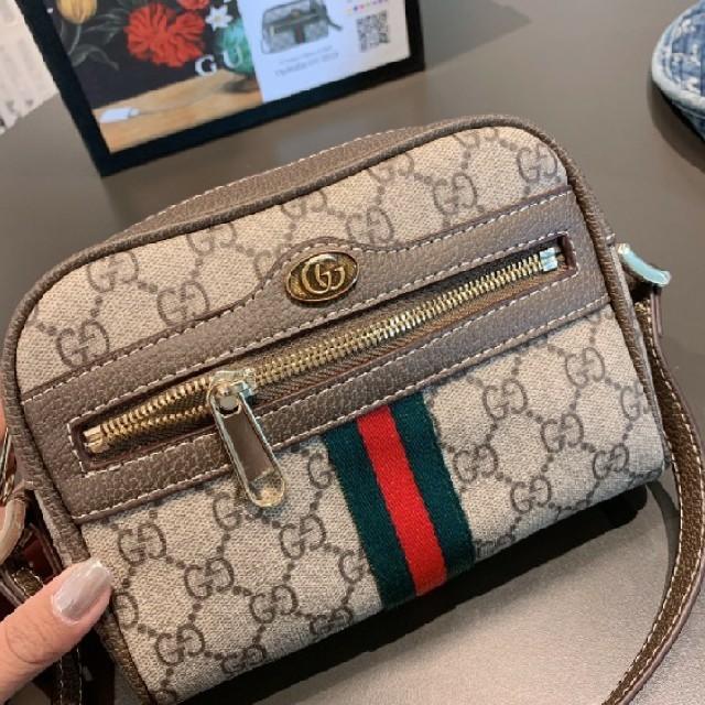 セリーヌ バッグ 偽物アマゾン - Gucci - Gucciショルダーバッグの通販 by STK2's shop|グッチならラクマ