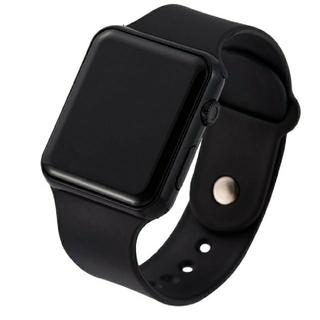 デジタルウォッチ (腕時計(デジタル))