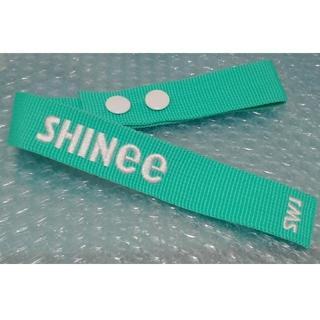 シャイニー(SHINee)のSHINee ネームタグ(K-POP/アジア)