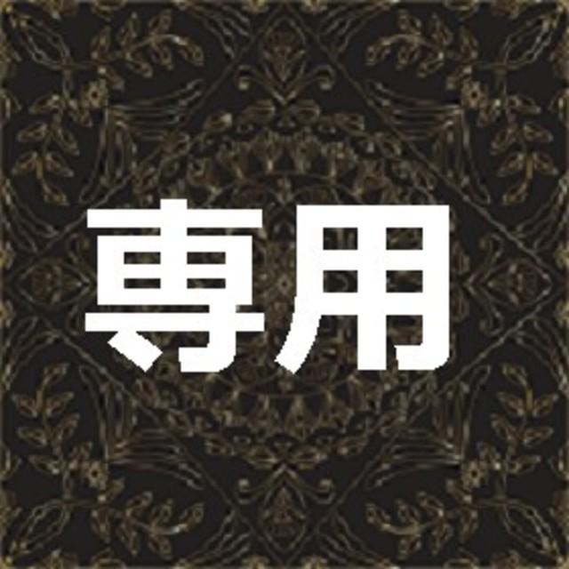 最高級iphone11ケース手帳型おしゃれ,iphone7ケースポケモン手帳型