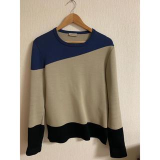 バレンシアガ(Balenciaga)のセーター(ニット/セーター)