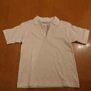 クリスチャンディオール(Christian Dior)のChristian Diorクリスチャン・ディオール8A約120cm~130cm(Tシャツ/カットソー)