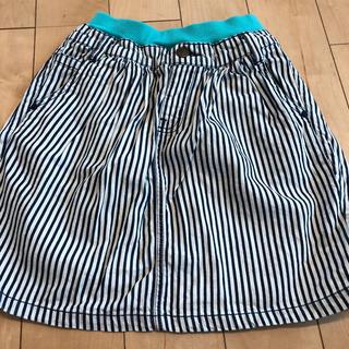 BREEZE - スカート