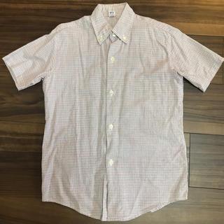 ヒステリックグラマー(HYSTERIC GLAMOUR)のヒステリックグラマー シャツ(Tシャツ/カットソー)