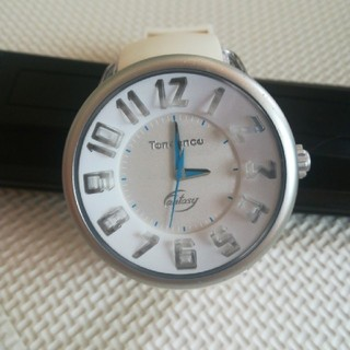 テンデンス(Tendence)の専用(腕時計)