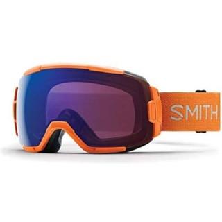 SMITH - 【新品】SMITH OPTICSスキー スノーゴーグル 調光レンズ  VICE