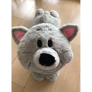 SNOOPY - ★ 猫のファーロン・ スヌーピー・アミューズメント景品!