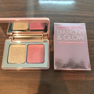 Sephora - Natasha Denona Mini Diamond & Glow