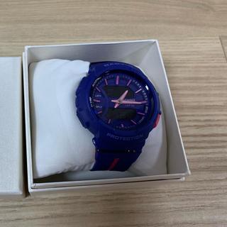 ベビージー(Baby-G)のbaby-G 腕時計 5510JA(腕時計)