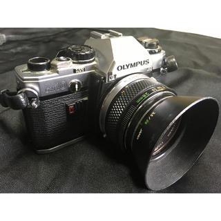 オリンパス(OLYMPUS)のカメラと周辺機器一式(その他)