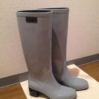 フルラ(Furla)のFURLA:レインブーツ(レインブーツ/長靴)