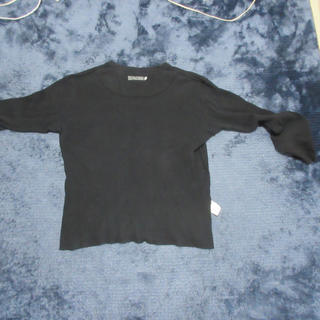 デラックス(DELUXE)のデラックス サーマル(Tシャツ/カットソー(七分/長袖))