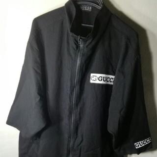 Gucci - グッチの七分袖丈上下セットウェア