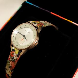 ポールスミス(Paul Smith)のポールスミス Church Street miniウィメンズ時計(腕時計)