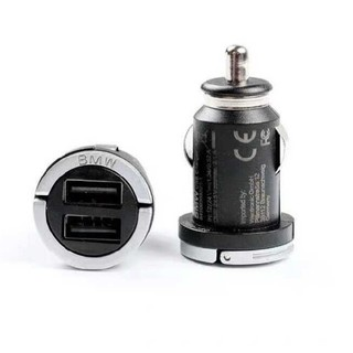 BMW - 新品BMW純正 デュアル USB チャージャー 全車種対応 送料無料