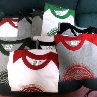 【値下げ新品】  メンズ Tシャツ M ビアチャン  9枚 セット  バラも可(Tシャツ/カットソー(半袖/袖なし))