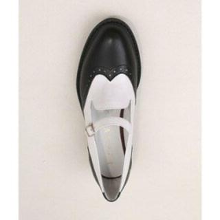エンフォルド(ENFOLD)の専用(ローファー/革靴)