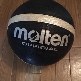 モルテン(molten)のmolten ボール (バスケットボール)