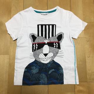 マークジェイコブス(MARC JACOBS)のリトルマークジェイコブス キッズ Tシャツ(Tシャツ/カットソー)