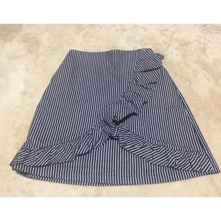 RayCassin - ミニスカート