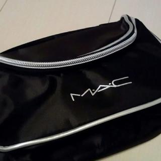 マック(MAC)のMAC マック ポーチ コスメ メイク 化粧 マチあり(ポーチ)