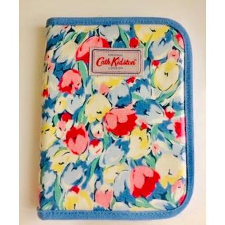 キャスキッドソン(Cath Kidston)の母子手帳ケース(母子手帳ケース)