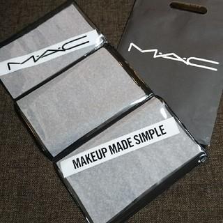 マック(MAC)のMac ポーチ(ポーチ)