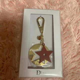 ディオール(Dior)のDior キーホルダー(チャーム)