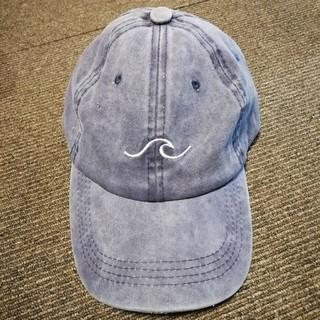 シールームリン(SeaRoomlynn)の新品 Wave キャップ 帽子(キャップ)
