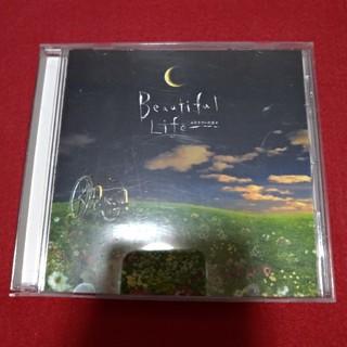 ドラマ Beautiful Life オリジナル サウンドトラック(テレビドラマサントラ)