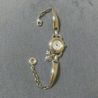 ヴァンドームアオヤマ(Vendome Aoyama)のヴァンドーム青山時計(腕時計)