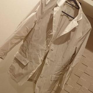 カルバンクライン(Calvin Klein)の値下げ Calvin Klein ジャケット(テーラードジャケット)