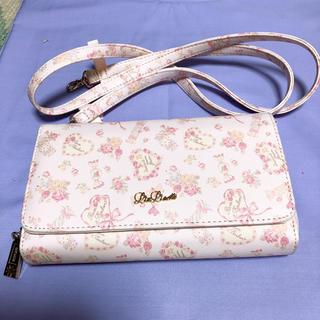 リズリサ(LIZ LISA)のりんご姫様★専用リズリサ⭐️財布(その他)