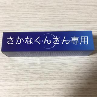 ファビウス(FABIUS)のナノクリア 新品(オールインワン化粧品)