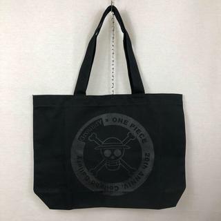 ヨウジヤマモト(Yohji Yamamoto)のground Y ワンピース トートバッグ | 新品未使用|yohji ヨウジ(トートバッグ)