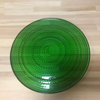イッタラ(iittala)のイッタラ 皿 26cm(食器)